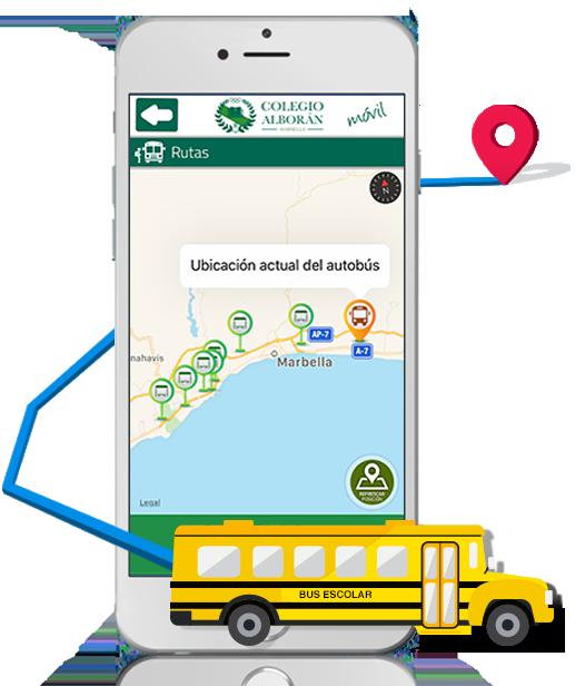 Inbox Mobile Mipueblo App Tu Municipio En El Bolsillo